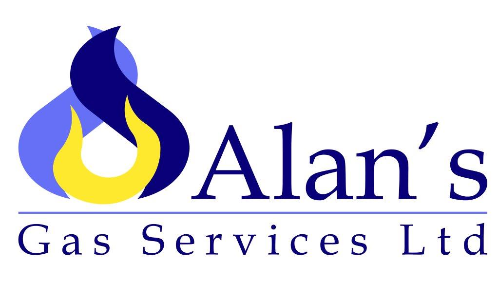 Alans Gas Services